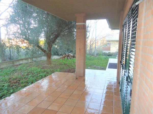 Casa indipendente in vendita a Tortoreto, Mare, Con giardino, 300 mq - Foto 71