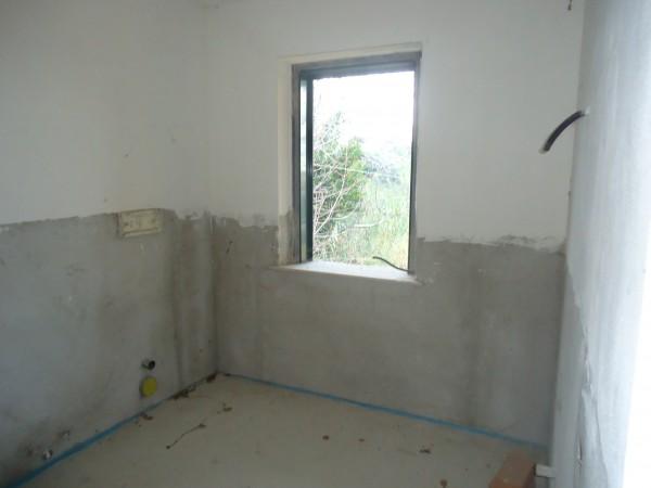 Casa indipendente in vendita a Tortoreto, Mare, Con giardino, 300 mq - Foto 27