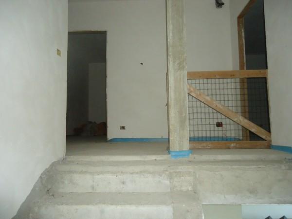 Casa indipendente in vendita a Tortoreto, Mare, Con giardino, 300 mq - Foto 50