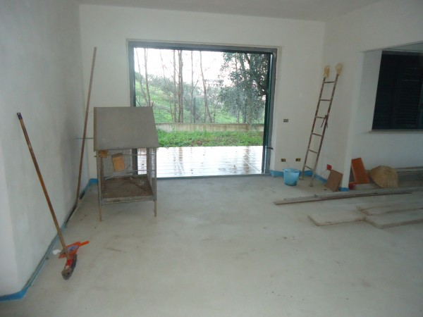 Casa indipendente in vendita a Tortoreto, Mare, Con giardino, 300 mq - Foto 13