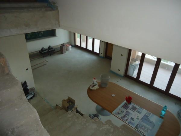 Casa indipendente in vendita a Tortoreto, Mare, Con giardino, 300 mq - Foto 19