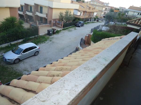Casa indipendente in vendita a Tortoreto, Mare, Con giardino, 300 mq - Foto 38