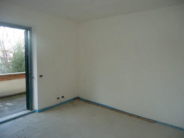 Casa indipendente in vendita a Tortoreto, Mare, Con giardino, 300 mq - Foto 35
