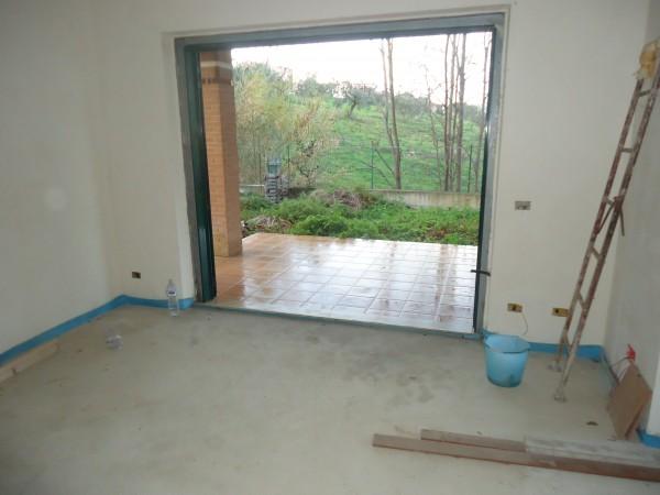 Casa indipendente in vendita a Tortoreto, Mare, Con giardino, 300 mq - Foto 11
