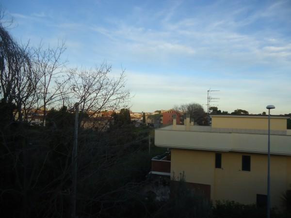 Casa indipendente in vendita a Tortoreto, Mare, Con giardino, 300 mq - Foto 39