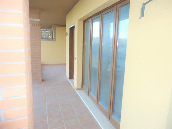 Casa indipendente in vendita a Tortoreto, Mare, Con giardino, 300 mq - Foto 70
