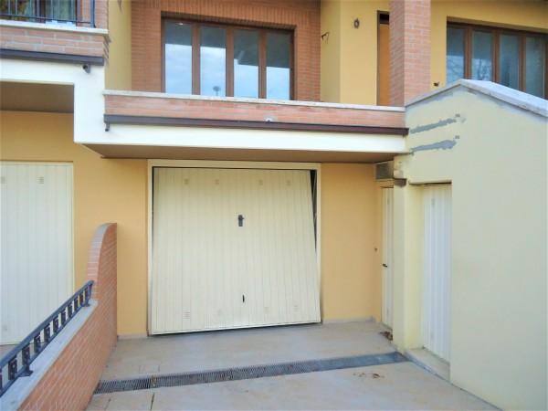 Casa indipendente in vendita a Tortoreto, Mare, Con giardino, 300 mq - Foto 62