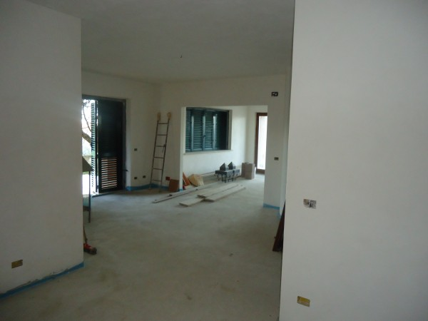 Casa indipendente in vendita a Tortoreto, Mare, Con giardino, 300 mq - Foto 54