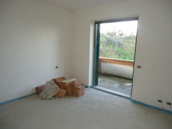 Casa indipendente in vendita a Tortoreto, Mare, Con giardino, 300 mq - Foto 36