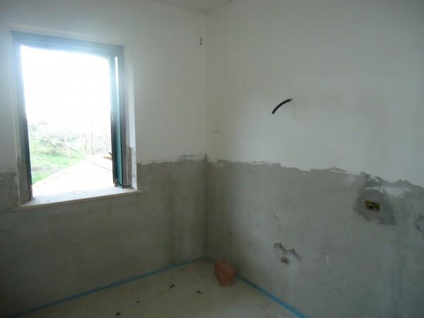 Casa indipendente in vendita a Tortoreto, Mare, Con giardino, 300 mq - Foto 28