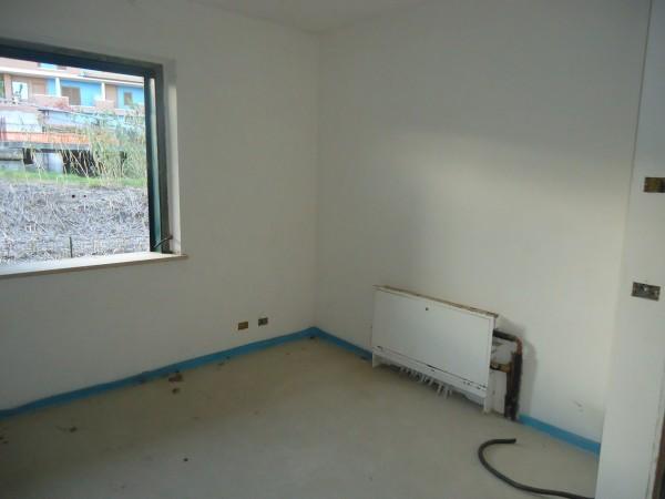 Casa indipendente in vendita a Tortoreto, Mare, Con giardino, 300 mq - Foto 24