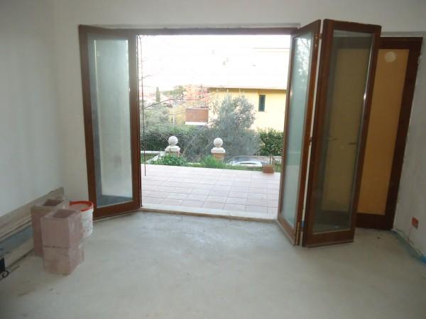 Casa indipendente in vendita a Tortoreto, Mare, Con giardino, 300 mq - Foto 7