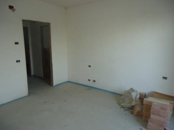 Casa indipendente in vendita a Tortoreto, Mare, Con giardino, 300 mq - Foto 34