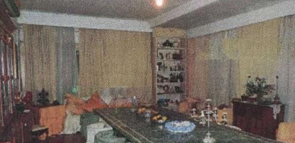 Appartamento in vendita a Genova, Foce, Con giardino, 374 mq - Foto 11