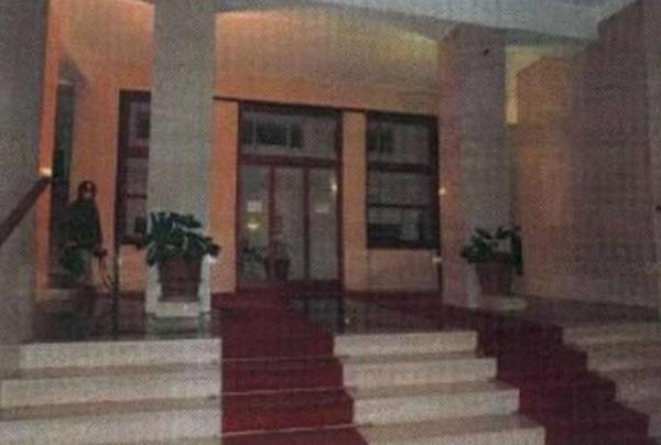 Appartamento in vendita a Genova, Foce, Con giardino, 374 mq - Foto 10