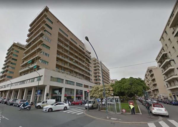 Appartamento in vendita a Genova, Foce, Con giardino, 374 mq - Foto 9