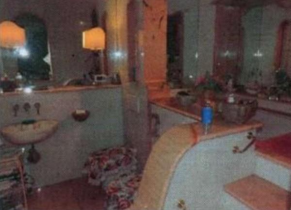 Appartamento in vendita a Genova, Foce, Con giardino, 374 mq - Foto 3