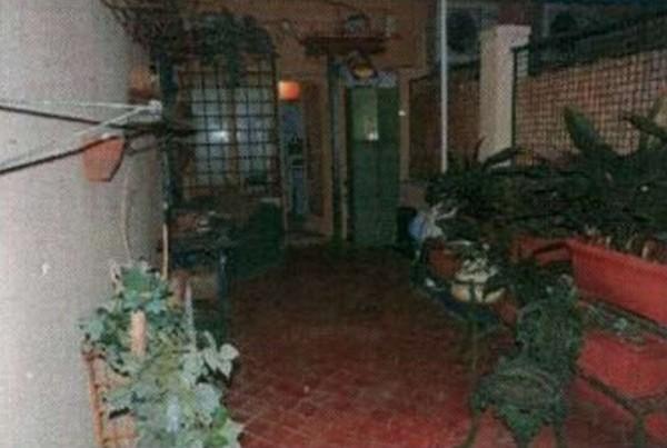 Appartamento in vendita a Genova, Foce, Con giardino, 374 mq - Foto 5