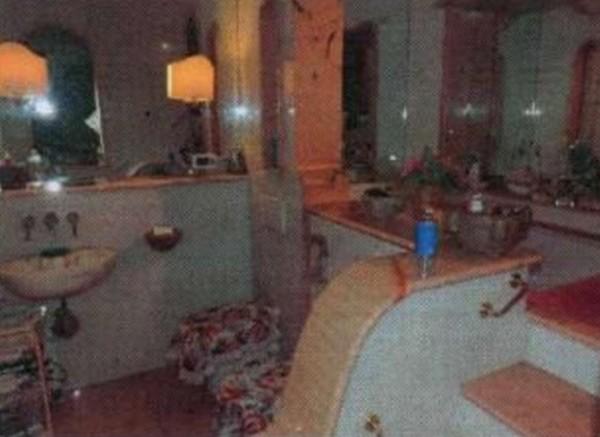 Appartamento in vendita a Genova, Foce, Con giardino, 374 mq - Foto 7