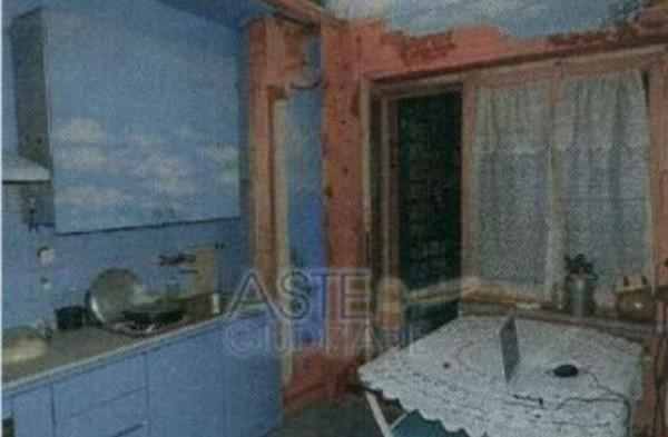 Appartamento in vendita a Genova, Foce, Con giardino, 374 mq - Foto 4