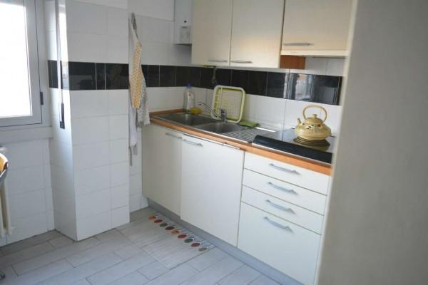 Appartamento in vendita a Milano, Arredato, 70 mq - Foto 10