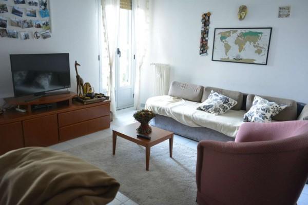 Appartamento in vendita a Milano, Arredato, 70 mq - Foto 1