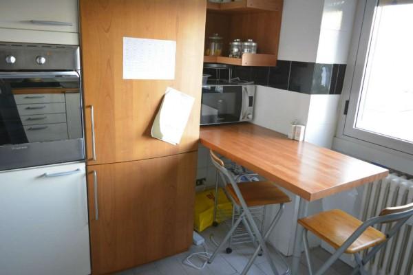 Appartamento in vendita a Milano, Arredato, 70 mq - Foto 9