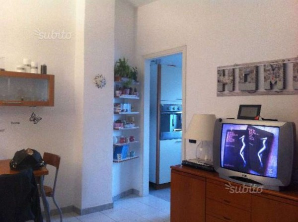 Appartamento in vendita a Milano, Arredato, 70 mq - Foto 2
