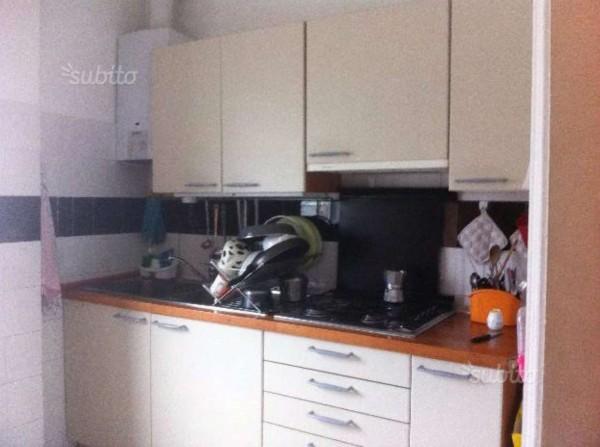 Appartamento in vendita a Milano, Arredato, 70 mq - Foto 3