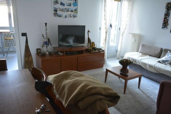 Appartamento in vendita a Milano, Arredato, 70 mq - Foto 5