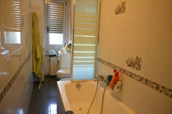 Appartamento in vendita a Milano, Arredato, 70 mq - Foto 8