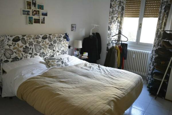 Appartamento in vendita a Milano, Arredato, 70 mq - Foto 7