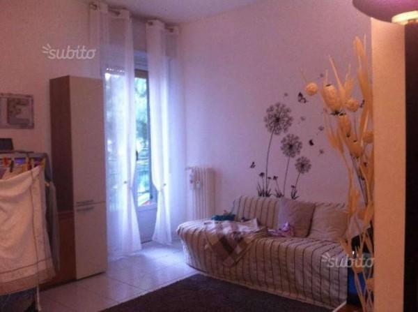 Appartamento in vendita a Milano, Arredato, 70 mq - Foto 4