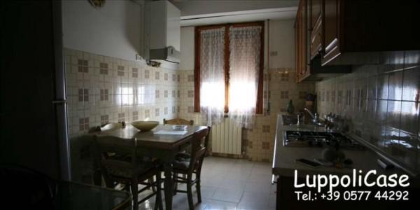 Appartamento in vendita a Sovicille, 86 mq - Foto 2