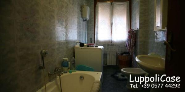 Appartamento in vendita a Sovicille, 86 mq - Foto 3