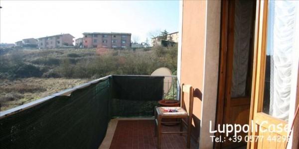 Appartamento in vendita a Sovicille, 86 mq - Foto 5