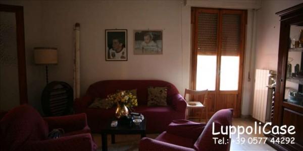Appartamento in vendita a Sovicille, 86 mq - Foto 11