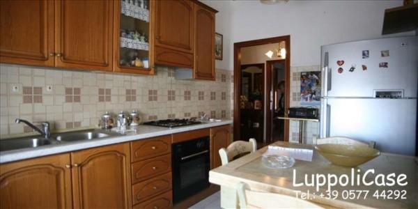 Appartamento in vendita a Sovicille, 86 mq
