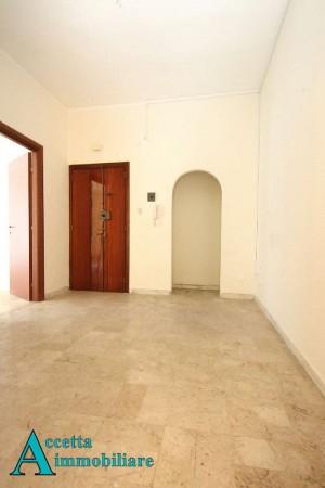 Appartamento in vendita a Taranto, Semicentrale, 180 mq - Foto 15
