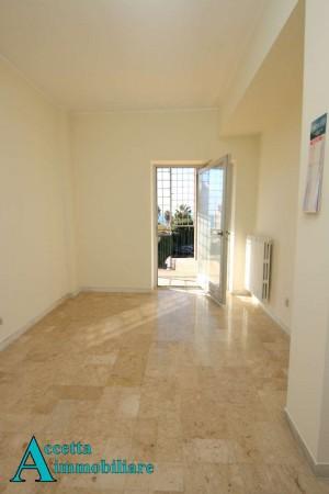 Appartamento in vendita a Taranto, Semicentrale, 180 mq - Foto 11
