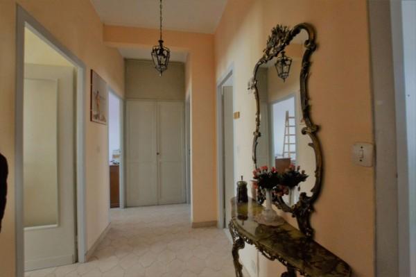 Appartamento in vendita a Torino, Con giardino, 105 mq - Foto 8