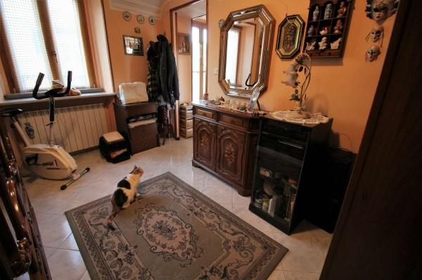 Appartamento in vendita a Alpignano, Centro, 91 mq - Foto 8