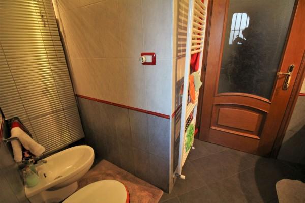 Appartamento in vendita a Alpignano, Centro, 91 mq - Foto 10