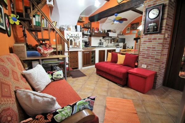 Appartamento in vendita a Alpignano, Centro, 91 mq - Foto 6