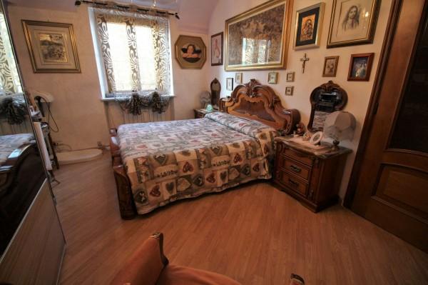 Appartamento in vendita a Alpignano, Centro, 91 mq - Foto 12