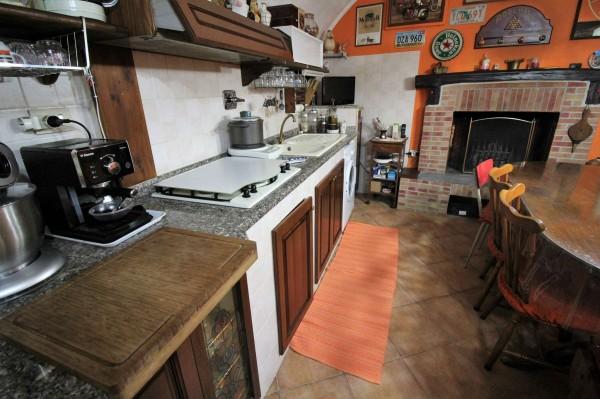 Appartamento in vendita a Alpignano, Centro, 91 mq - Foto 5