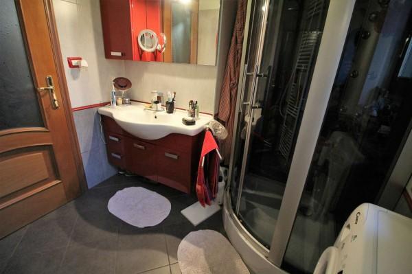 Appartamento in vendita a Alpignano, Centro, 91 mq - Foto 9