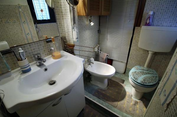 Appartamento in vendita a Alpignano, Centro, 91 mq - Foto 4