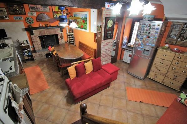 Appartamento in vendita a Alpignano, Centro, 91 mq - Foto 7
