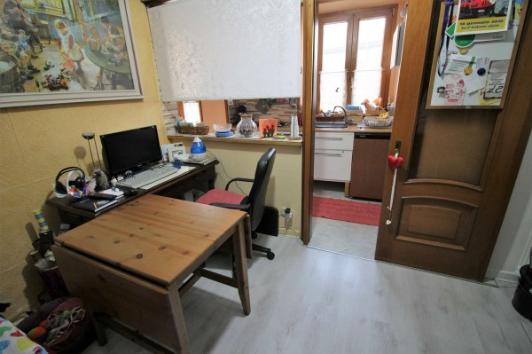 Appartamento in vendita a Alpignano, Centro, 91 mq - Foto 11